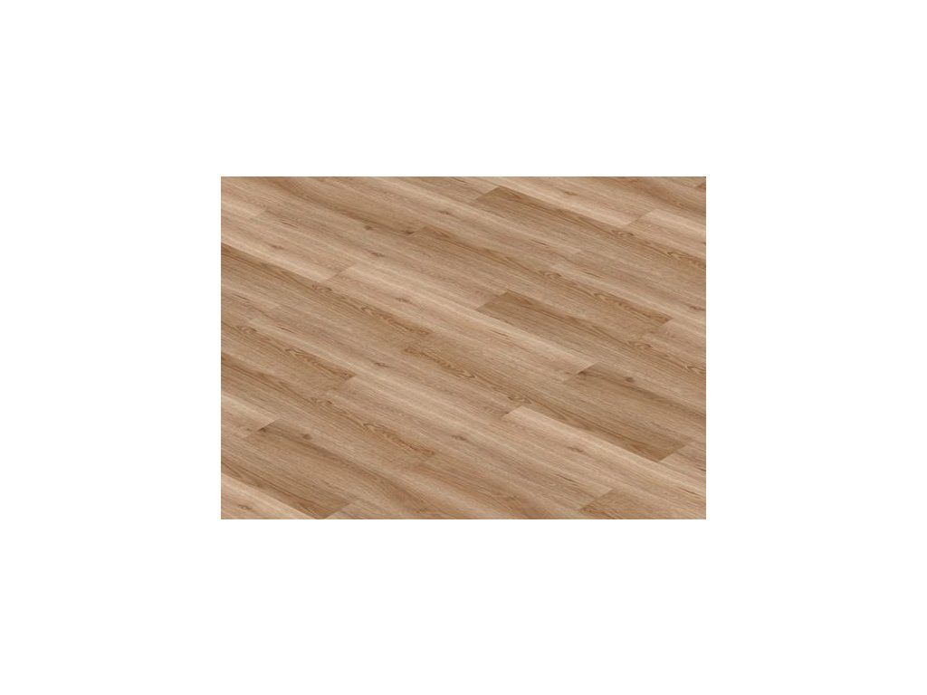 Vinyl Thermofix Wood habr masiv 12113-2