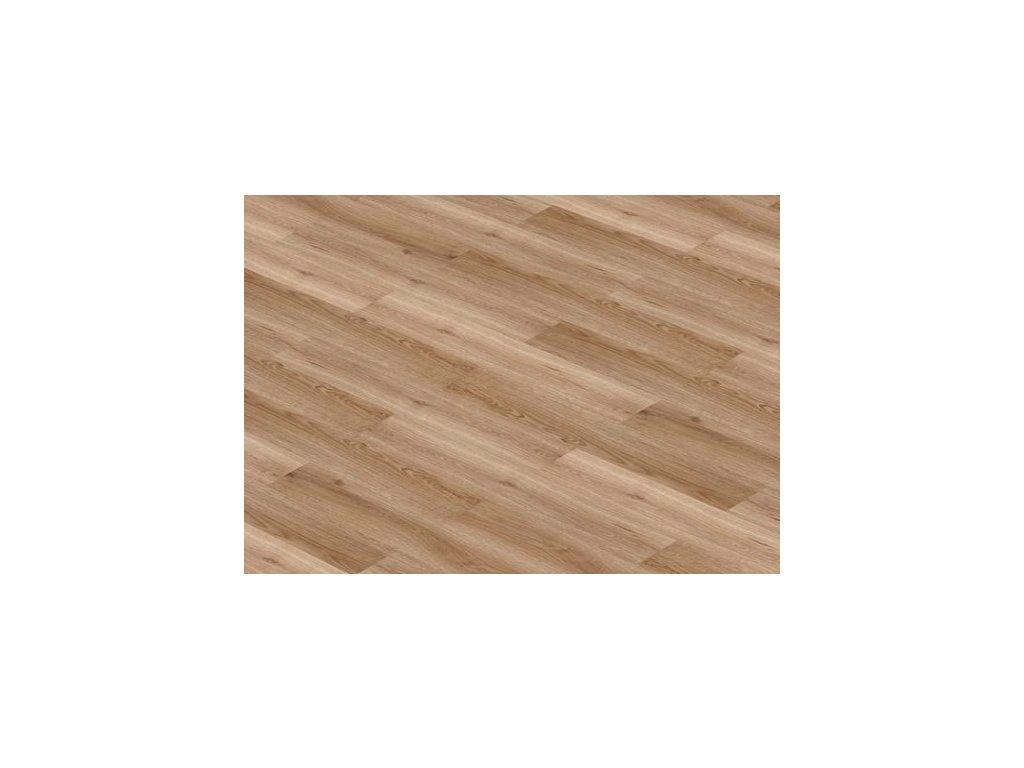 Vinyl Thermofix Wood habr masiv 12113-2