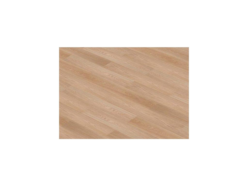 Vinyl Thermofix Wood habr bílý 12111-2