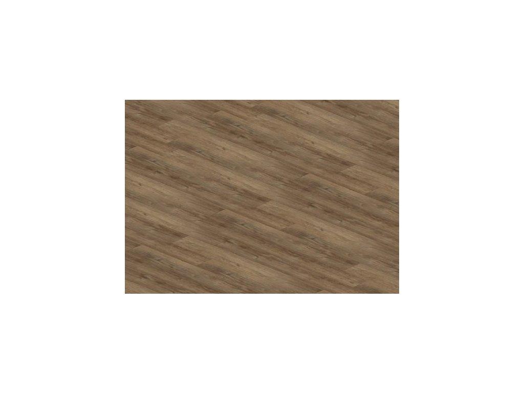Vinyl Thermofix Wood buk mist 18006