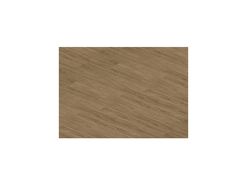 Vinyl Thermofix Wood kaštan honey 18008