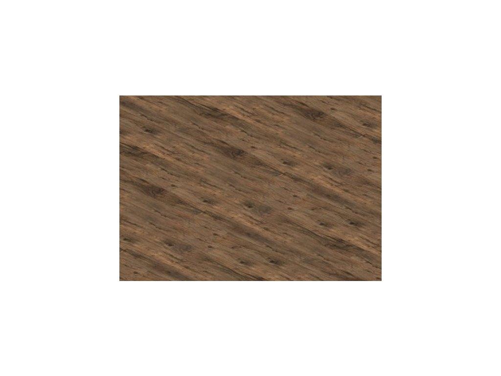 Vinyl Thermofix Wood ořech láva 18003