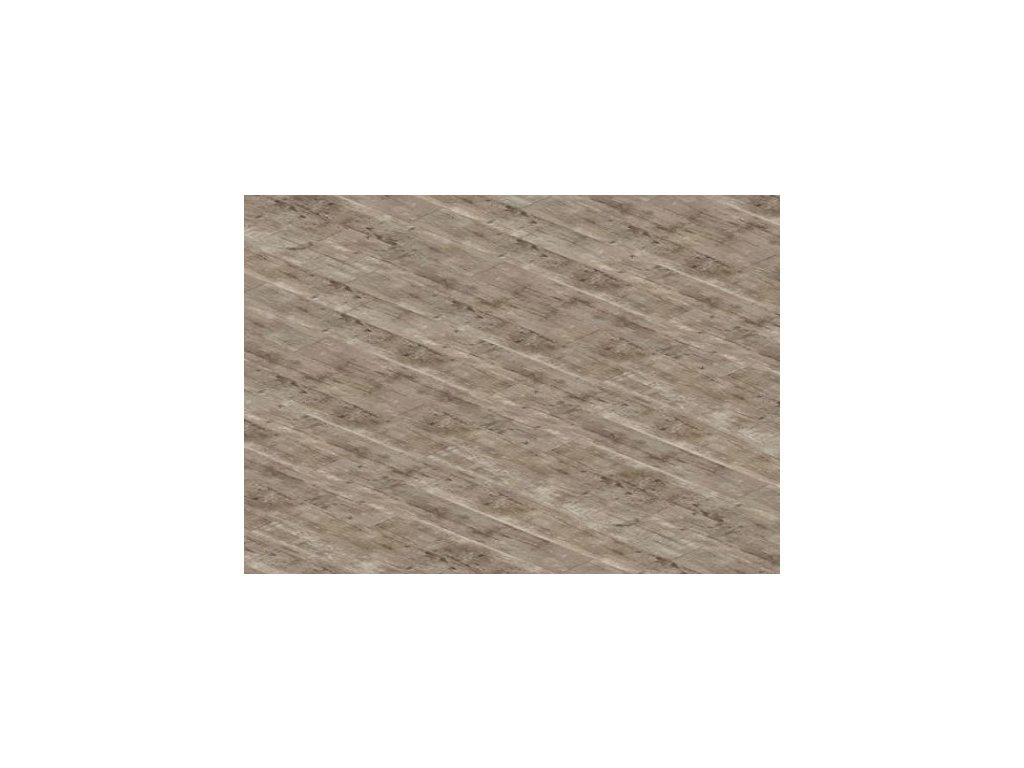 Vinyl Thermofix Wood ořech silver 18002