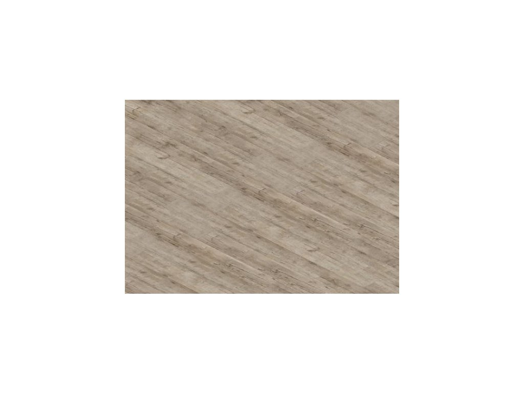 Vinyl Thermofix Wood smrk polar 18001