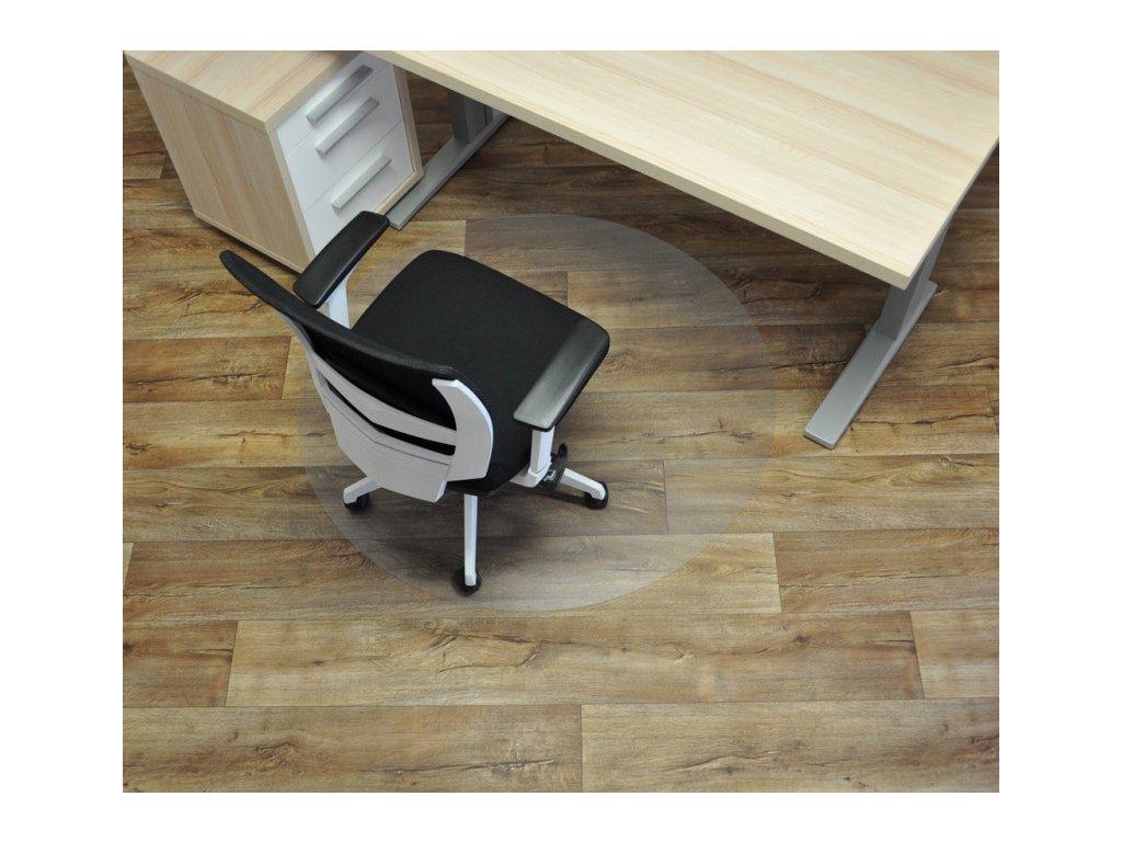 Podložka pod židli průměr 90cm