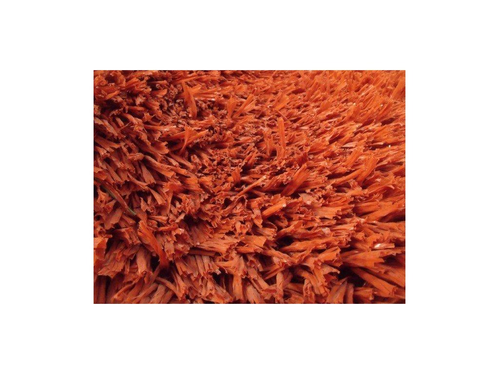 Barevný umělý trávník - Sparplay 200