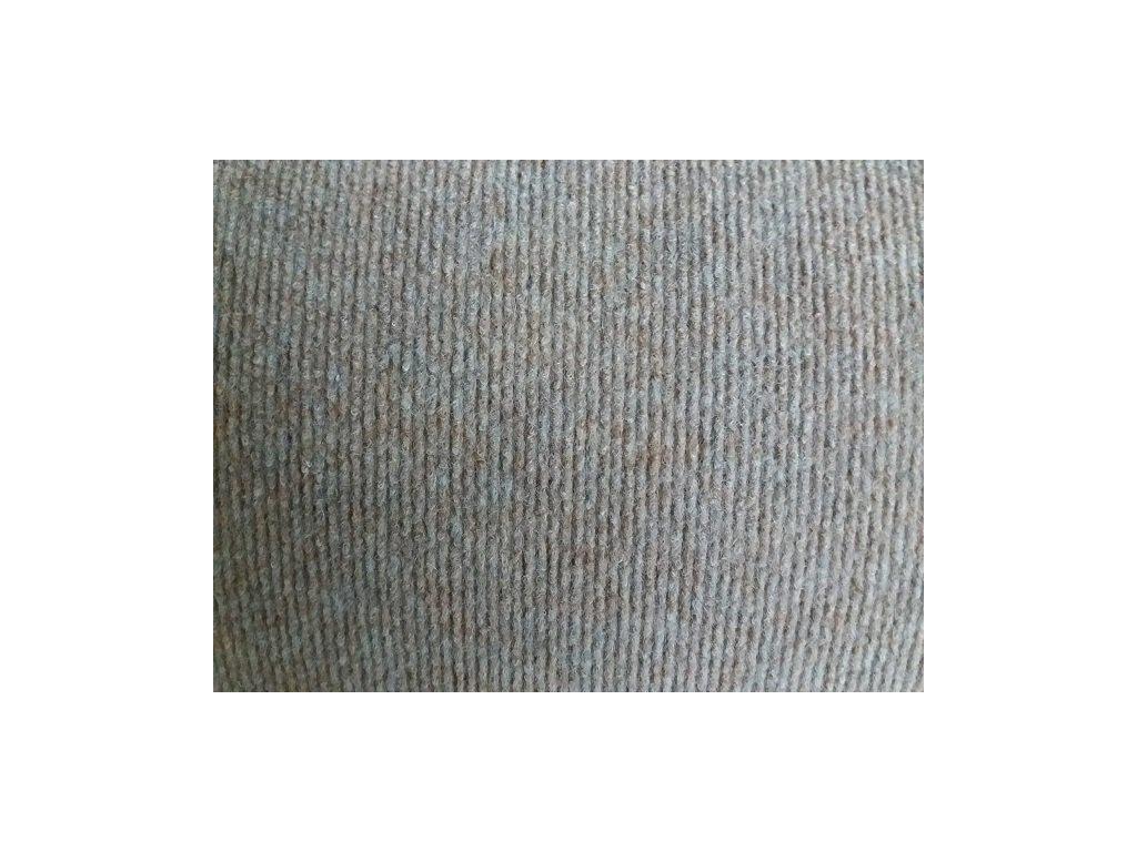 podkladový koberec Lido 11