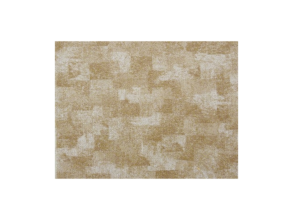 smyckovy koberec medoc 106