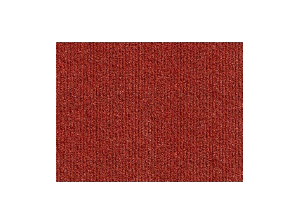 podkladovy koberec riva 22