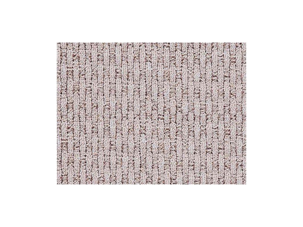 smyčkový koberec wonderweave 720
