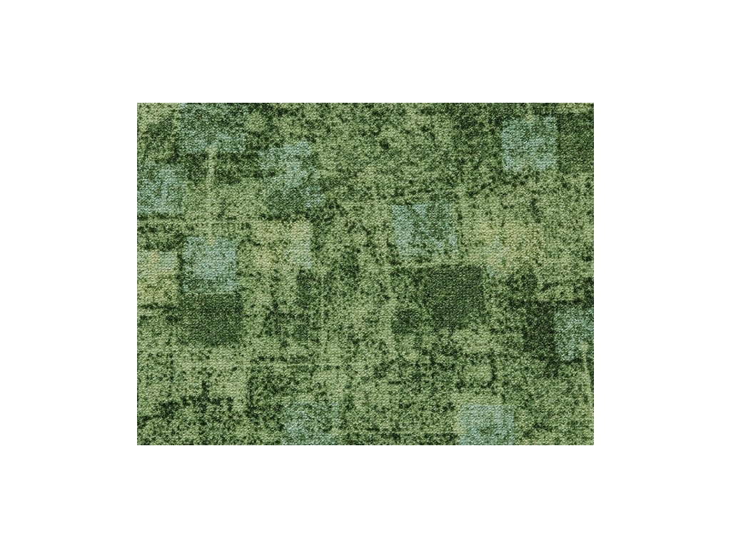 Metrážový koberec - Tavira 24  3,85m šíře