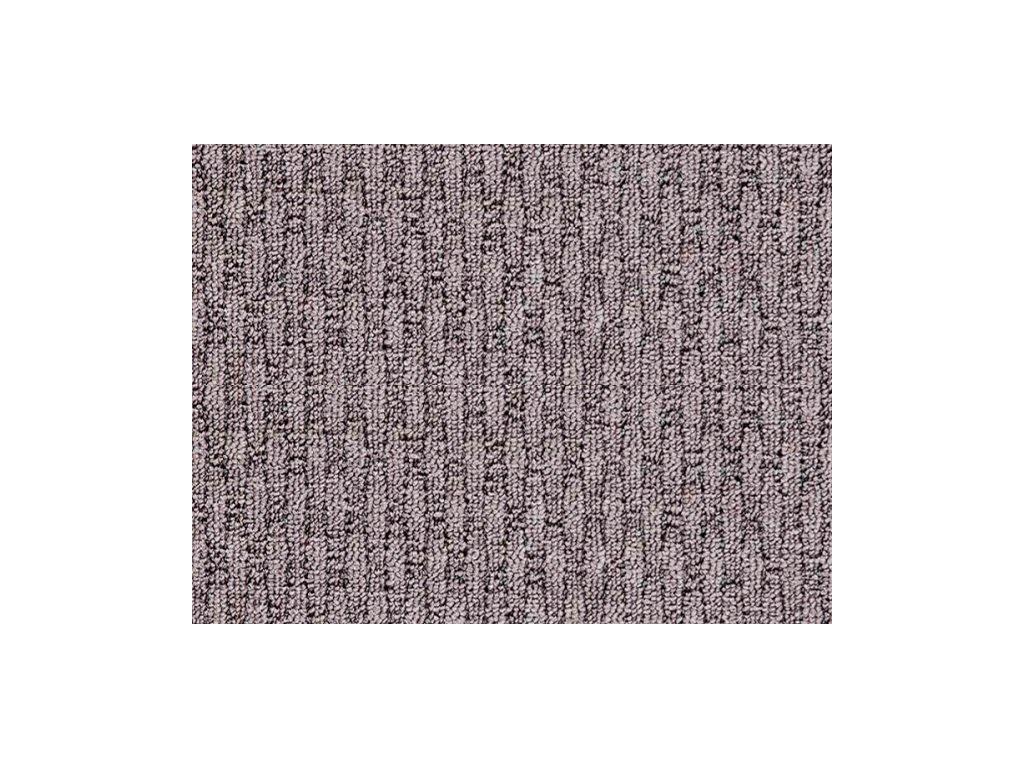 smyčkový koberec Wwonderweave 810