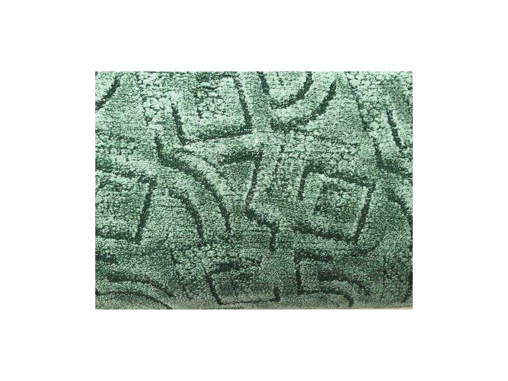 Metrážový koberec - Mara 25  3m šíře