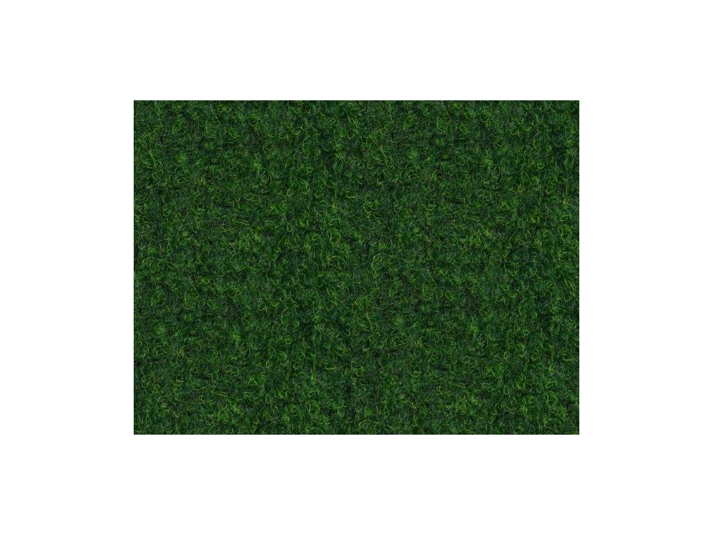 green 20