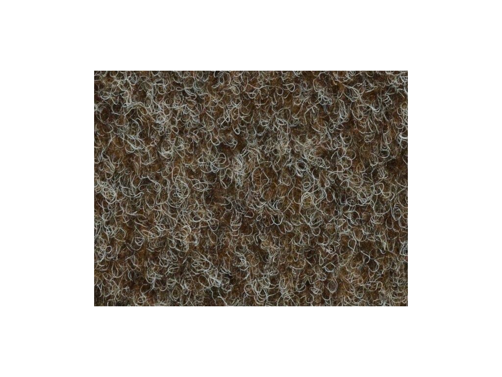 zatezovy koberec zenith 12