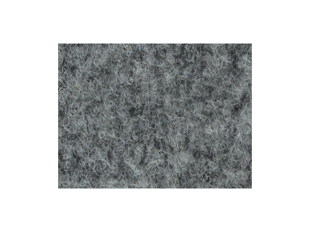 zatezovy koberec zenith 14
