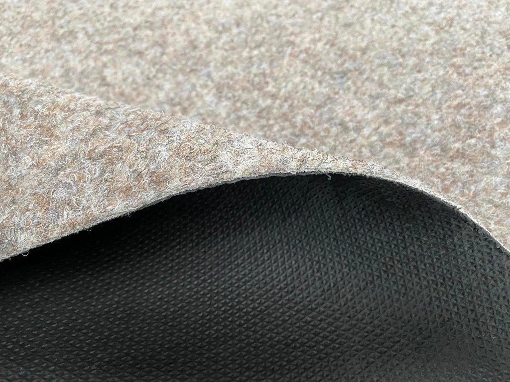 zatezovy koberec zenith 15