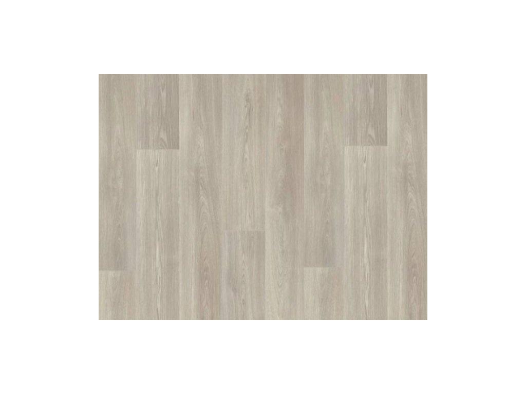 PVC - Stars Columbian Oak 960S  2m, 3m a 5m šíře
