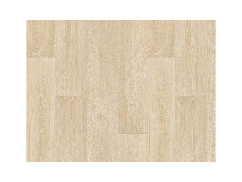 PVC Boden Pietro Pure Oak 130L