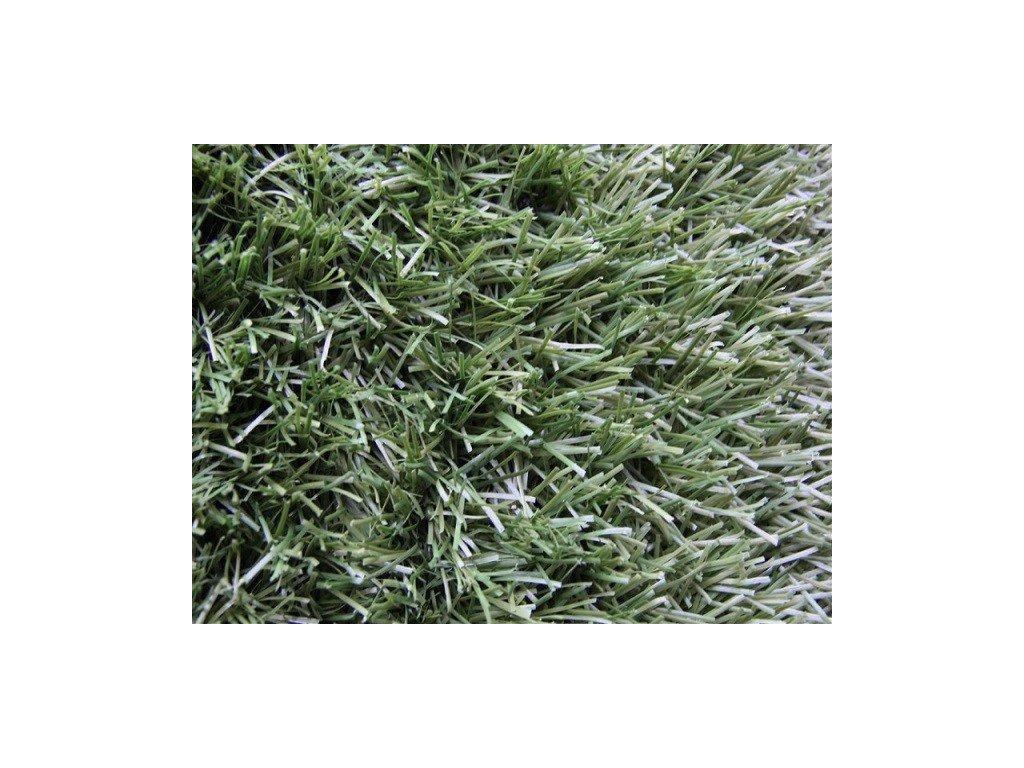 Umělý trávník - Desso Challenge 65