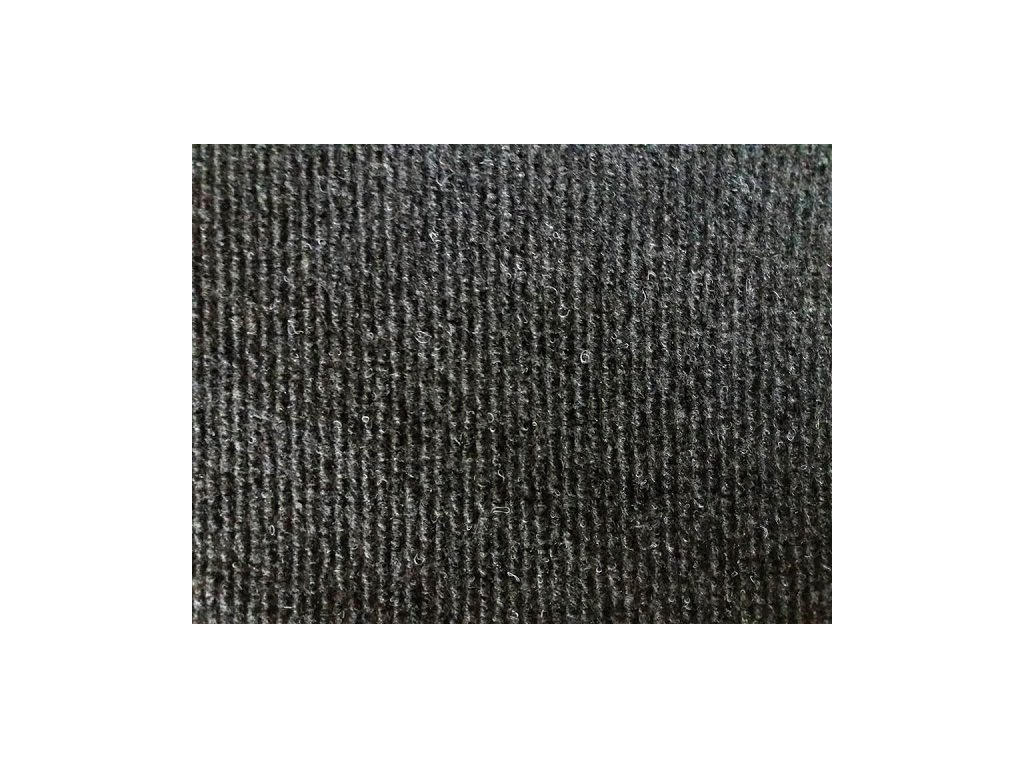 podkladovy koberec oliva 55