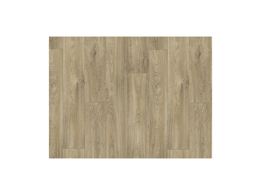 pietro havanna oak 699L