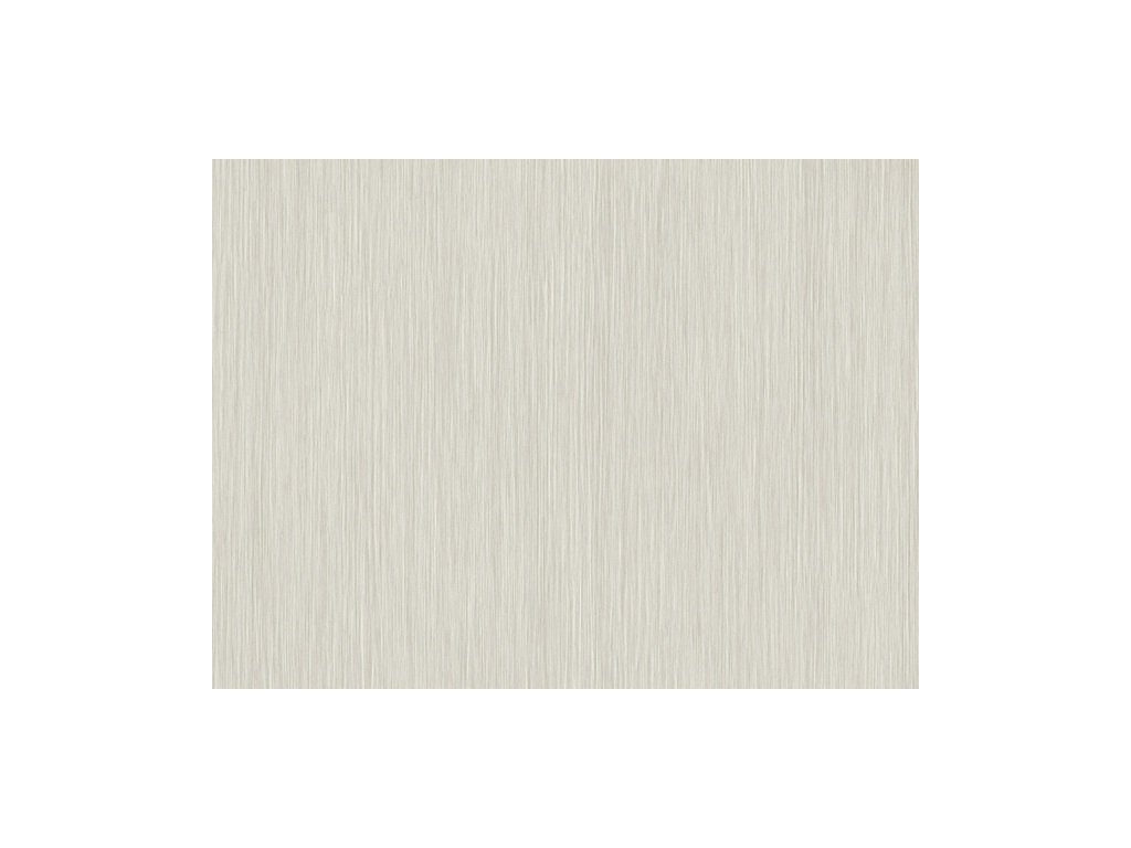 meteor fiber wood soft grey