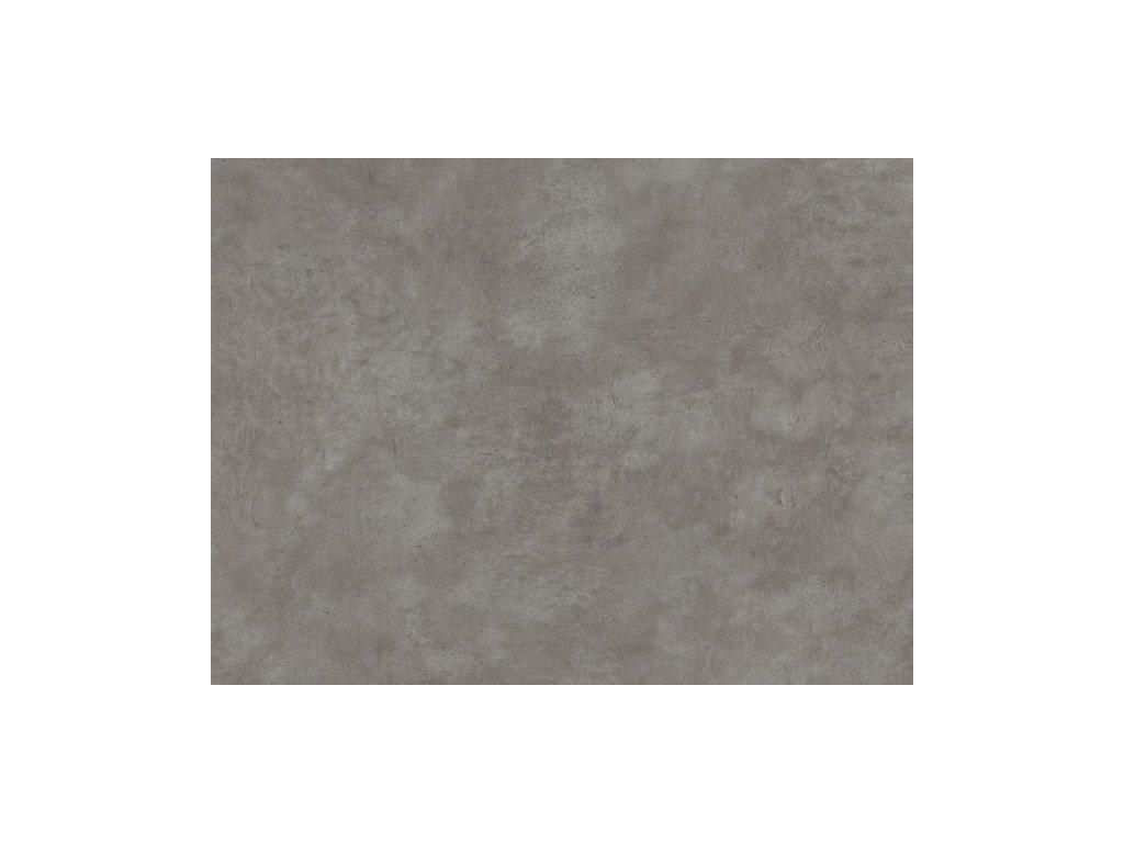 meteor stylish concrete dark grey