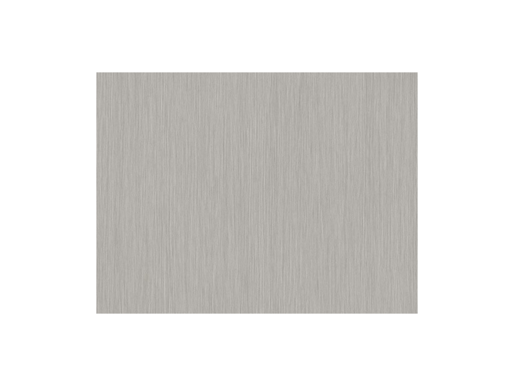meteor fiber wood grey