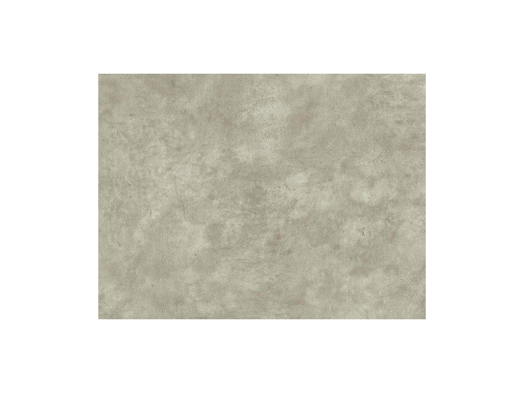 meteor stylish concrete grey