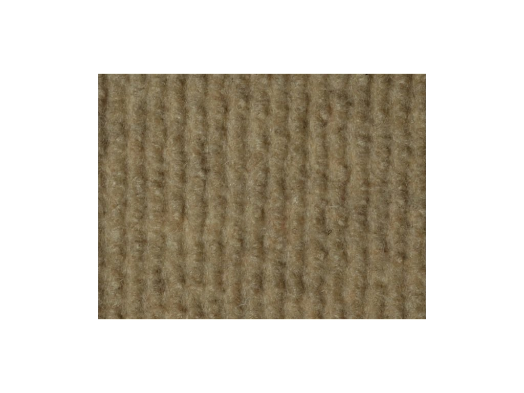 zatezovy koberec conrib 1