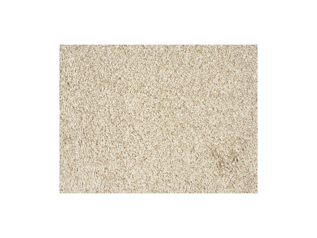 pearl 450 sand
