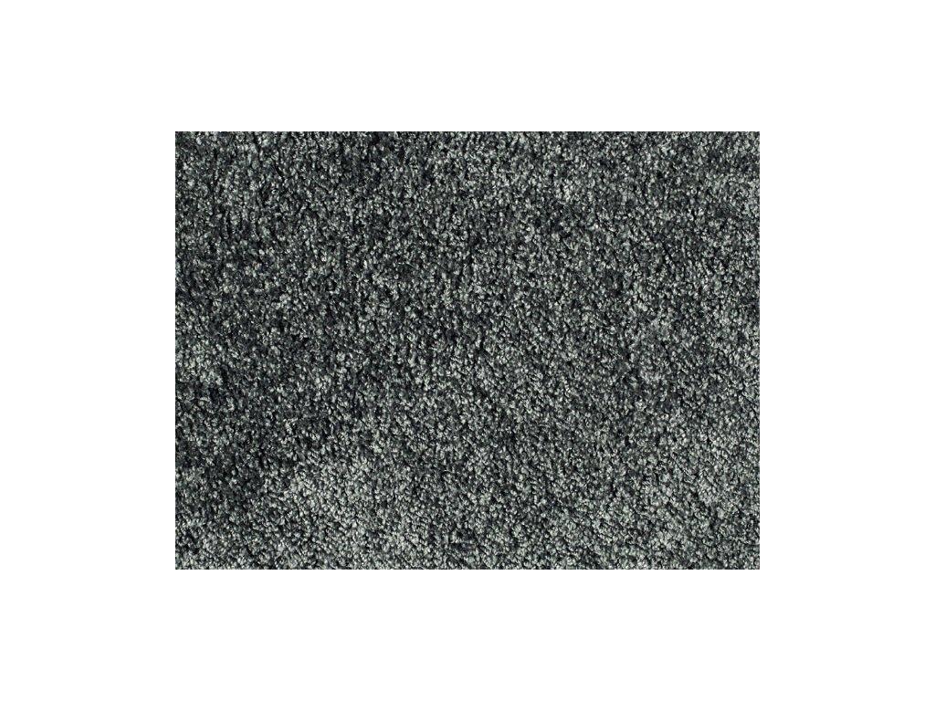 pearl 830 ash