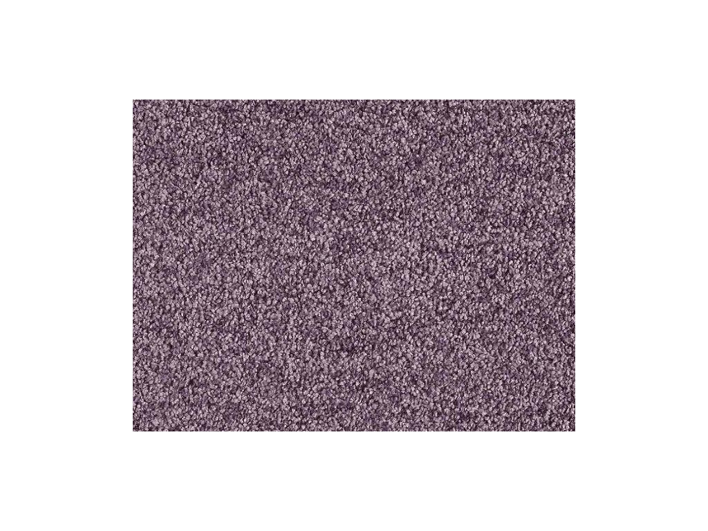 euphoria 70 violet