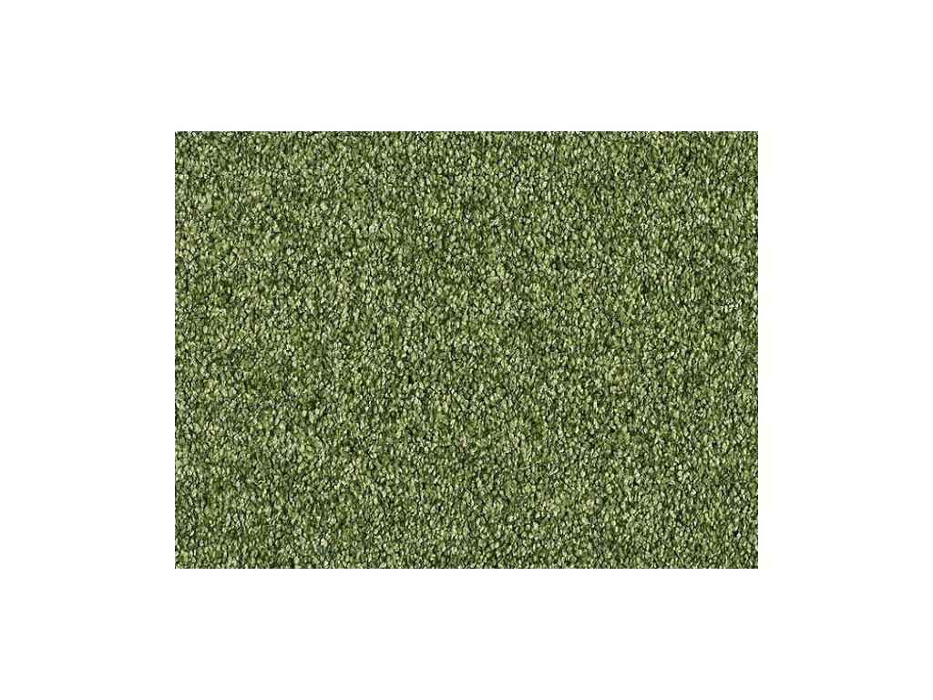 euphoria 590 moss