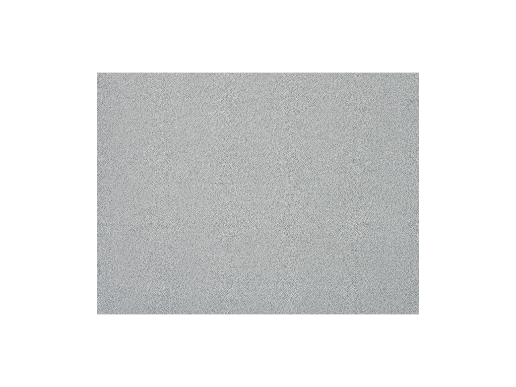 Bloss 870 Silver  4m a 5m šíře