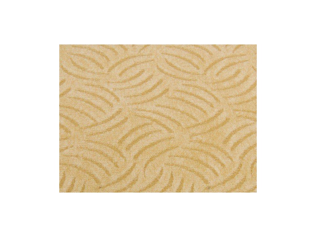 koberec scroll Gora 039