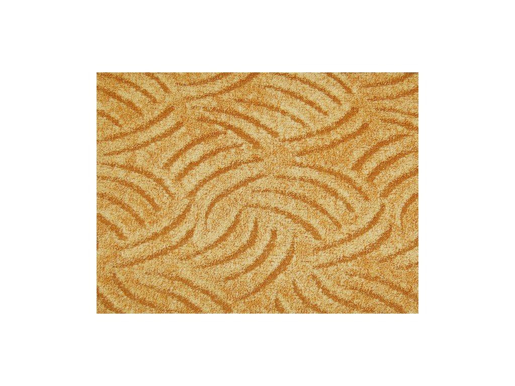 koberec scroll Gora 283