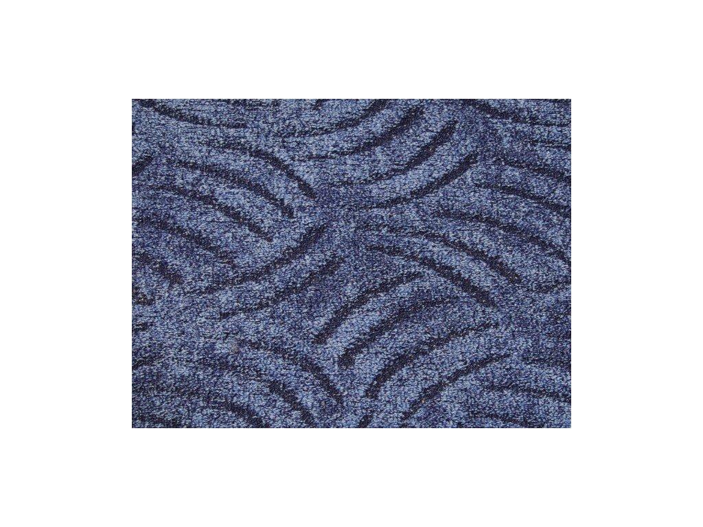 koberec scroll Gora 578