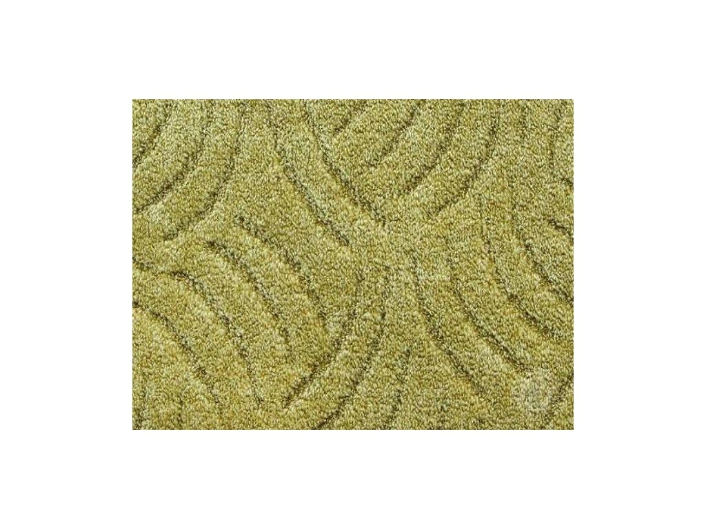 koberec scroll Gora 623