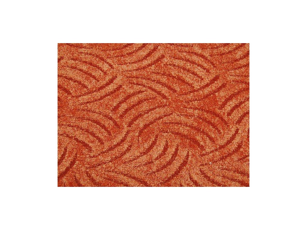 koberec scroll Gora 881