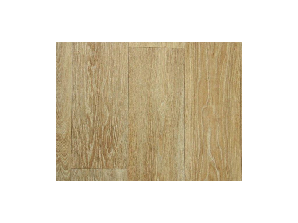 retro cube wood 634