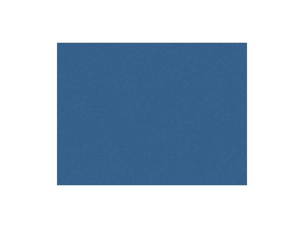 Stella Ruby UNO Blue