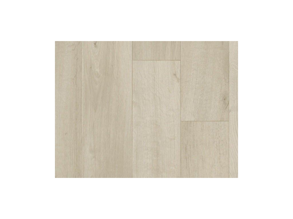 ARCADIA WHITE GREY