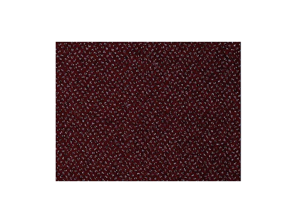 Zátěžový koberec - Argus New 446  4m šíře