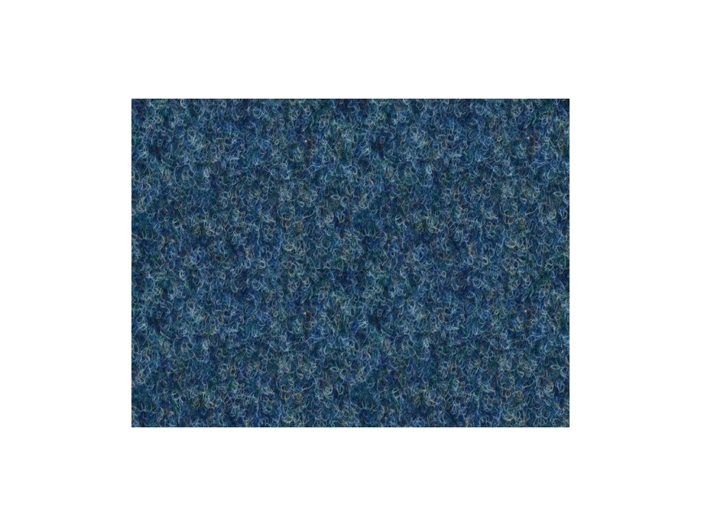 zatezovy koberec zenith 30