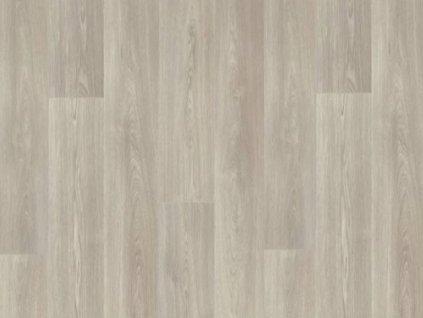 Zbytková role  PVC - Stars Columbian Oak 960S