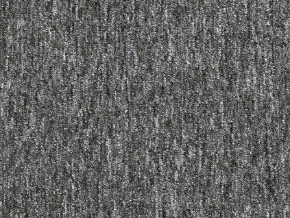 Metrážový koberec - Rapex 995  4m šíře