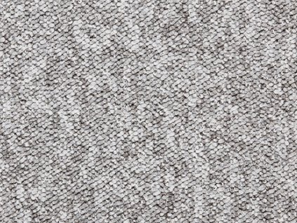 Metrážový koberec - Prima 935  4m šíře