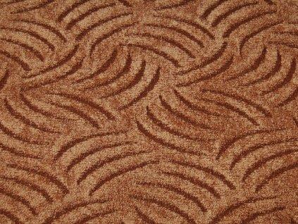 koberec scroll Gora 822